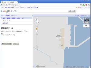 Googlemap007