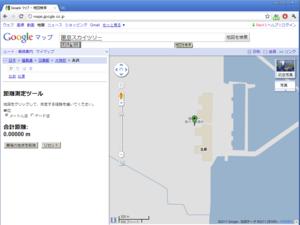 Googlemap007b
