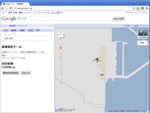 Googlemap008