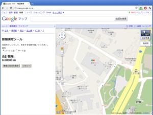 Googlemap008a