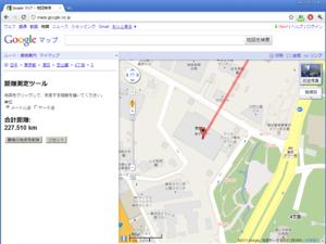 Googlemap009a
